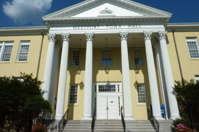 Westport Town Hall. The American Job Center Southwest's  Career Coach is returning to Westport Town Hall on Thursday, April 14.