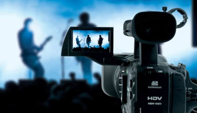 The Picture House will present a number of events, including film making workshops, for October.