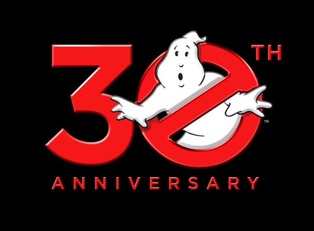 "The Picture House in Pelham is showing ""Ghostbusters"" on Friday, Oct 10, in honor of the movie's 30th year."