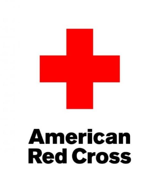 The American Red Cross is hosting a volunteer orientation.