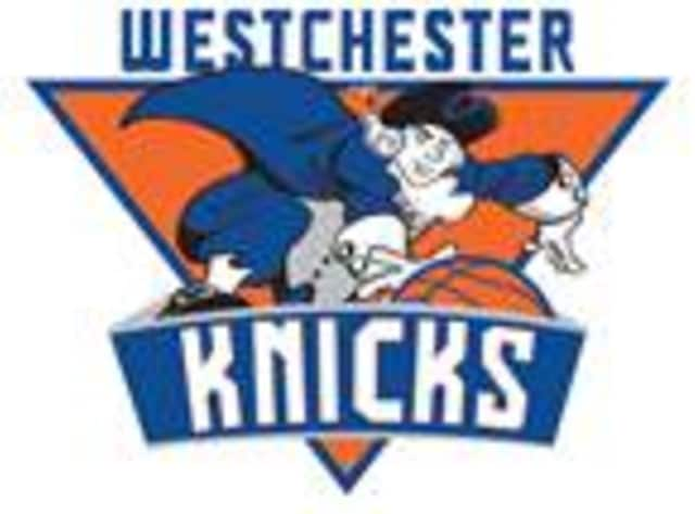 The Westchester Knicks named Kevin Whitted as the first head coach in franchise history on Wednesday, Oct. 8.