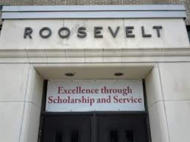 Ossining SEPTO will host a workshop at Roosevelt School.