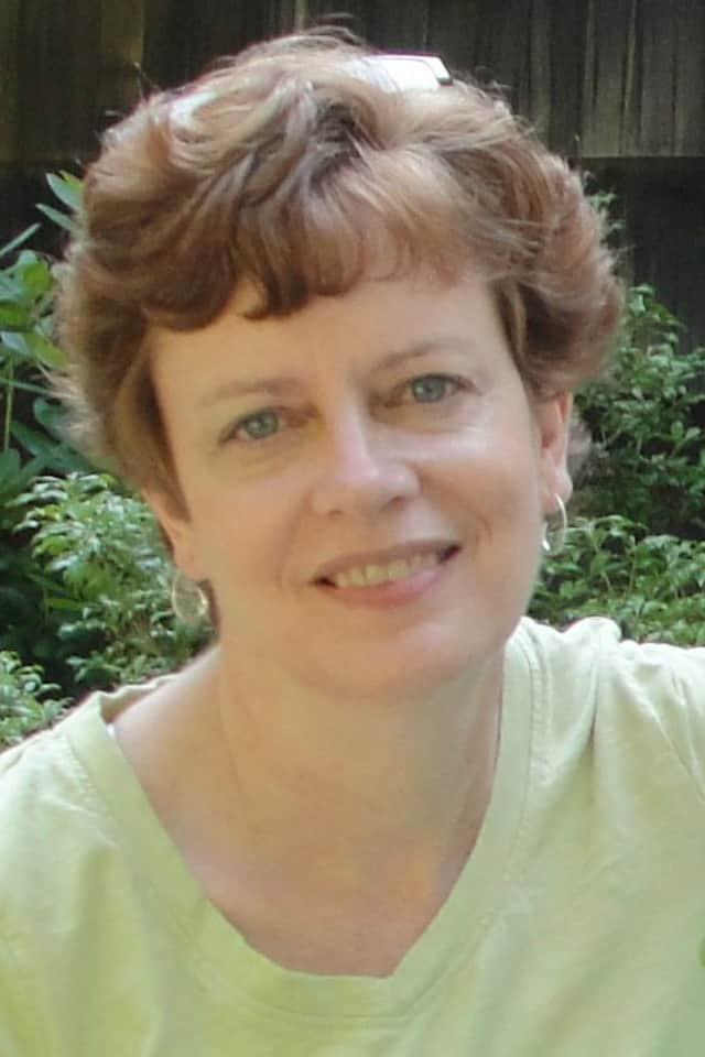 Caroline LaFleur, director of Danbury's Promise for Children Partnership, announced the grant.