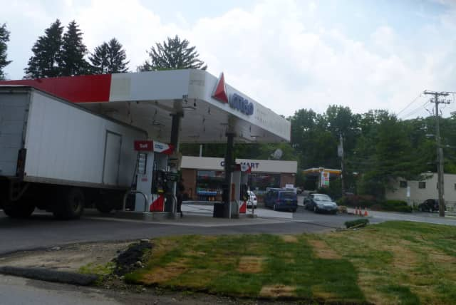 Best Gas Prices >> Best Gas Prices In Yonkers Yonkers Daily Voice