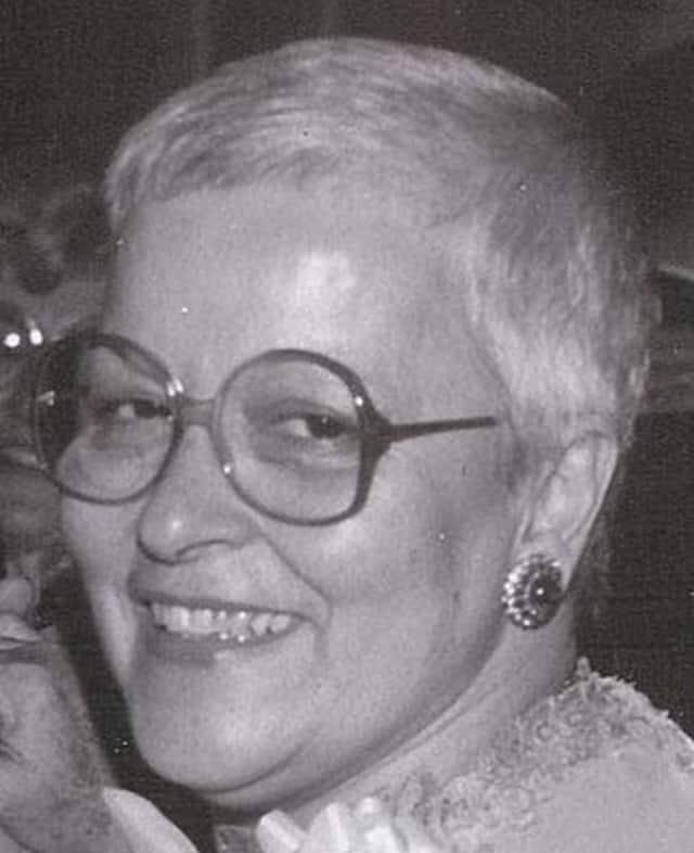 Rosario Penichet