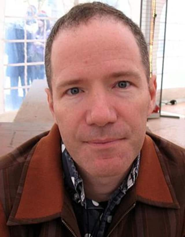 Hiram Rick Moody III turns 53 on Saturday.