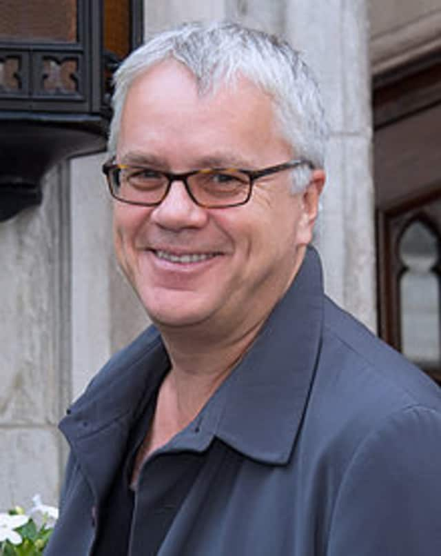 Tim Robbins, turns 56 on Thursday.