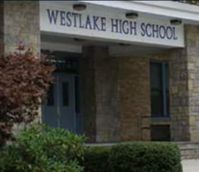 On Saturday, Nov. 15, Mount Pleasant Central School District voters will decide on a $55.8 million bond proposal that addresses infrastructure and facilities upgrades at the Westlake High/Middle School campus.