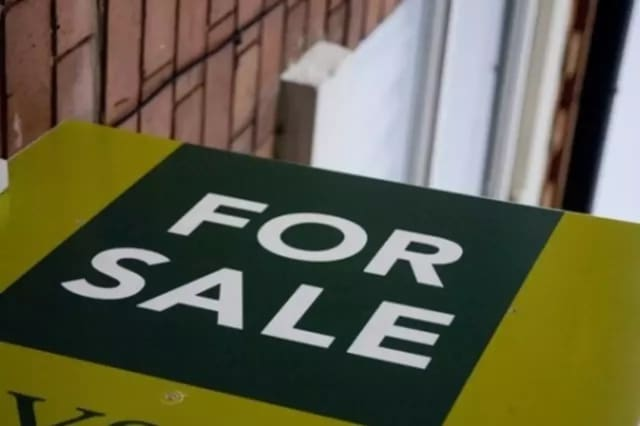 Home sales increased by 1.26 percent in Westchester.