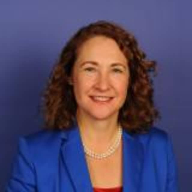 Rep. Elizabeth Esty is seeking a second term in the U.S. House of Representatives.