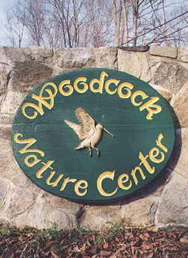 Woodcock Nature Center is now taking group reservation requests for its Wreath Festival Ladies' Nights.