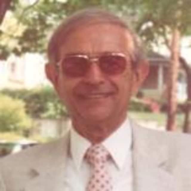 Stephen W. Lorusso