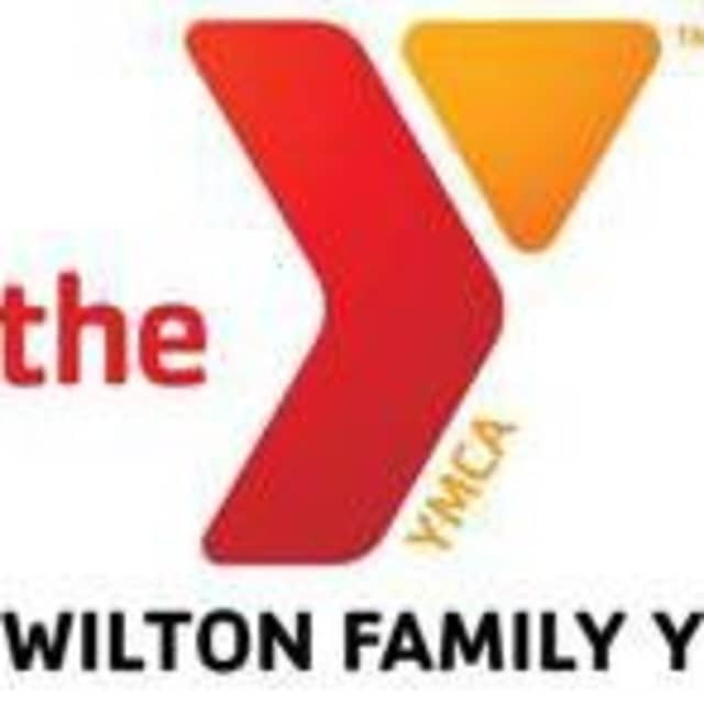 The Wilton Y Wahoos will host a fundraising swim meet on Oct. 25 and Oct. 26.