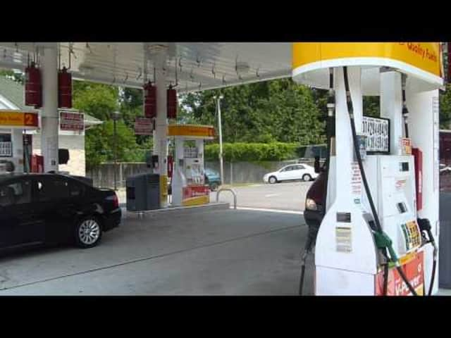 Before the weekend begins, find out where the best gas prices are in the Port Chester, Harrison and Rye areas.