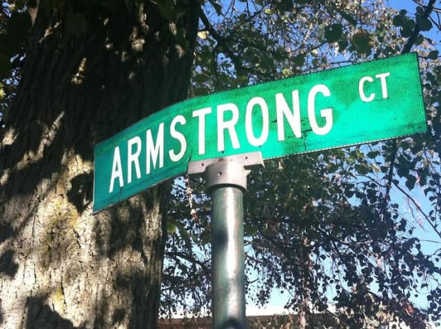 Greenwich Police are investigating an attack in which a 21-year-old Norwalk man was stabbed early Saturday at Armstrong Court. The man is recovering in Greenwich Hospital.