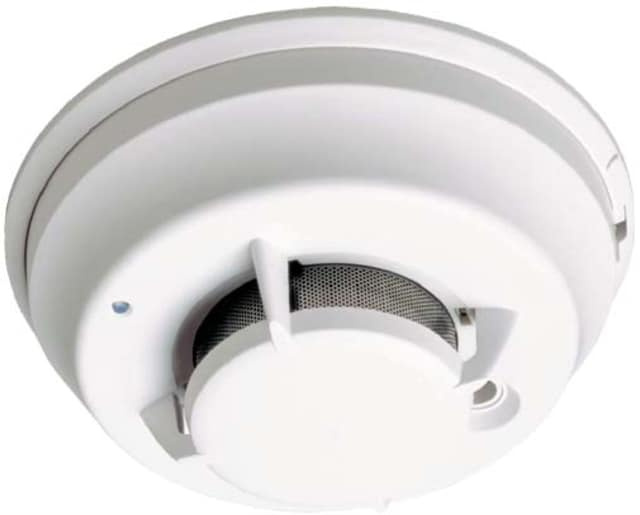 The Scarsdale Fire Department wants residents to change the batteries on all smoke and carbon monoxide detectors on Sunday, Nov. 2.