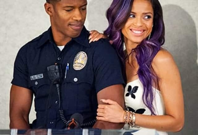 """The Picture House is hosting a special advanced screening of """"Beyond the Lights"""" and will have a  Q&A with actor Nate Parker."""