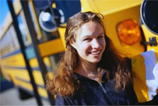 Tenth-grade students will attend the  Southern Westchester BOCES Center for Career Services' career conference day.