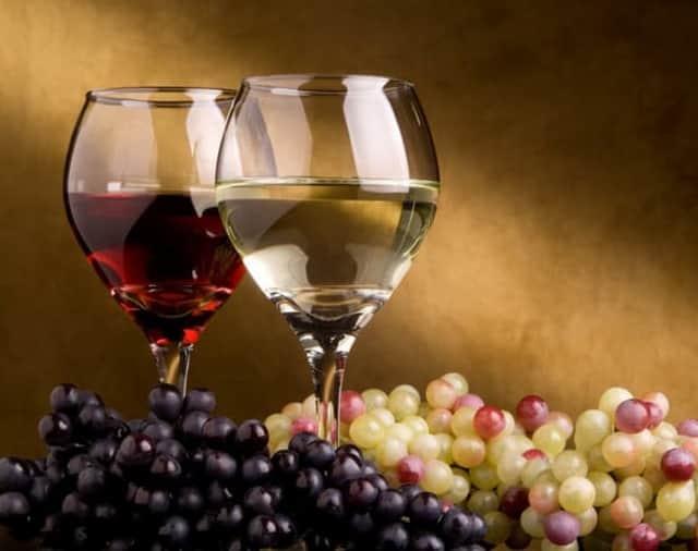 Attend Vintology Wine & Spirits' Grand Tasting to benefit Autism Speaks.