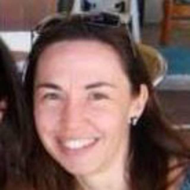 Noelle Gibson