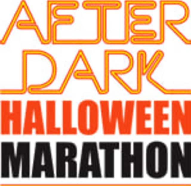 The Jacob Burns Film Center is offering a Halloween night horror movie marathon.