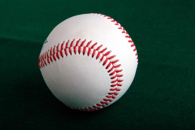 Sign up now for Shelton American Legion Post 16 Baseball.