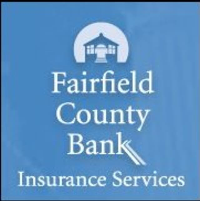 "Ridgefield Business Exchange is hosting a ""New Member"" reception on Nov. 13 at Fairfield County Bank Insurance Services."
