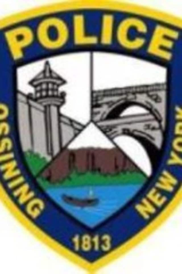 See the stories that topped the news in Ossining last week.