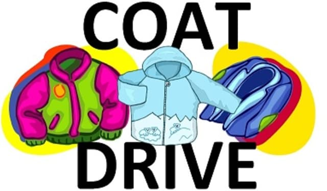 Junior League of Bronxville is holding a coat drive to benefit Community Service Associates (CSA) in Mount Vernon.