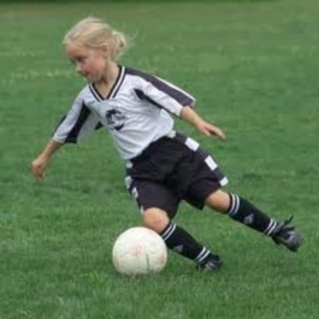 The Eastchester Youth Soccer Association is looking for players of all ages and ability levels.