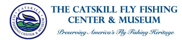 The Catskill Fly Fishing Museum will hold the 8th Annual Arts of the Angler Show on Saturday, Nov. 15 and Sunday, Nov. 16 in Danbury.