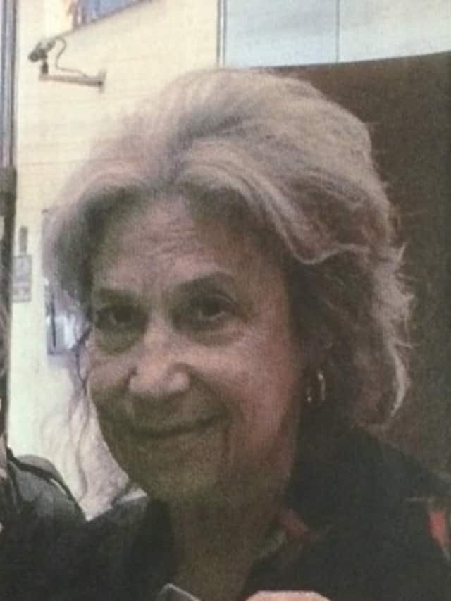 Crime Stoppers is offering a $2,500 reward for information on the murder of Linda Misek-Falkoff, a Pleasantville resident.