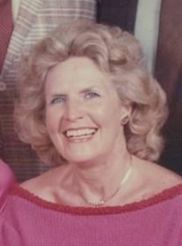 Kathryn C. Diddel