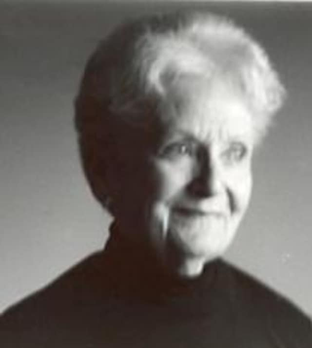 Kathleen T. Brown