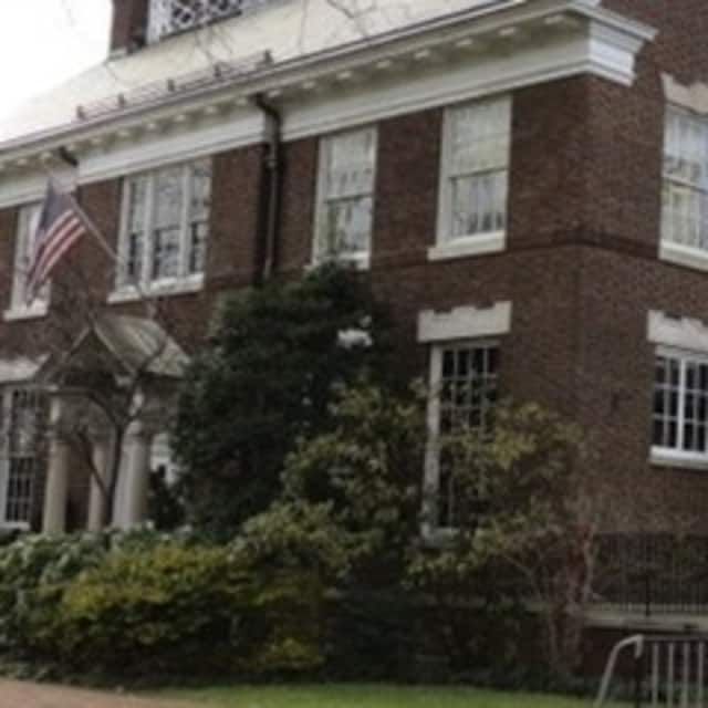 The Rye Storytellers' Guild meets at 6 p.m. one Tuesday a month at the Rye Free Reading Room, 1061 Boston Post Road.