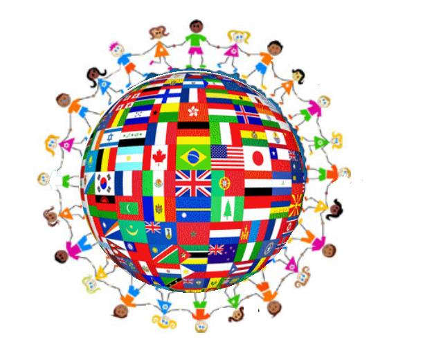 The culture club at Mildred E. Strang Middle School will present its Multicultural Night Nov. 19.