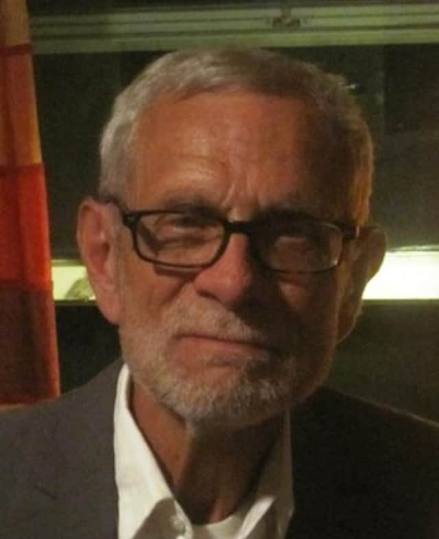 William Sweet is an adjunct instructor in European history at City University of New York.