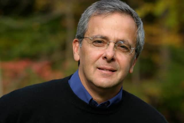Mike Lupica was reportedly among the recent cuts made at the New York Daily News.