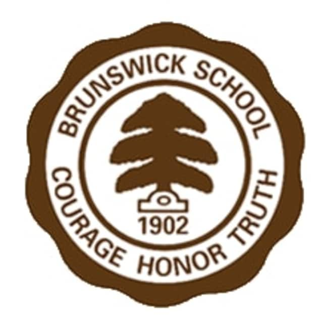 Two Brunswick School students have been suspended after taking part in an alcohol party earlier this month, Connecticut News 12 reported.