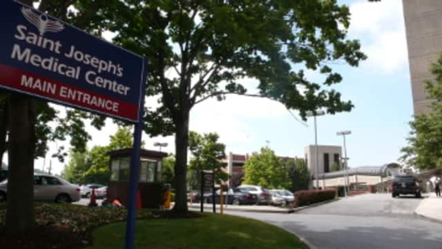 St. Joseph's Medical Center was recognized as a 2013 Top Performer on Key Quality Measures by The Joint Commission.