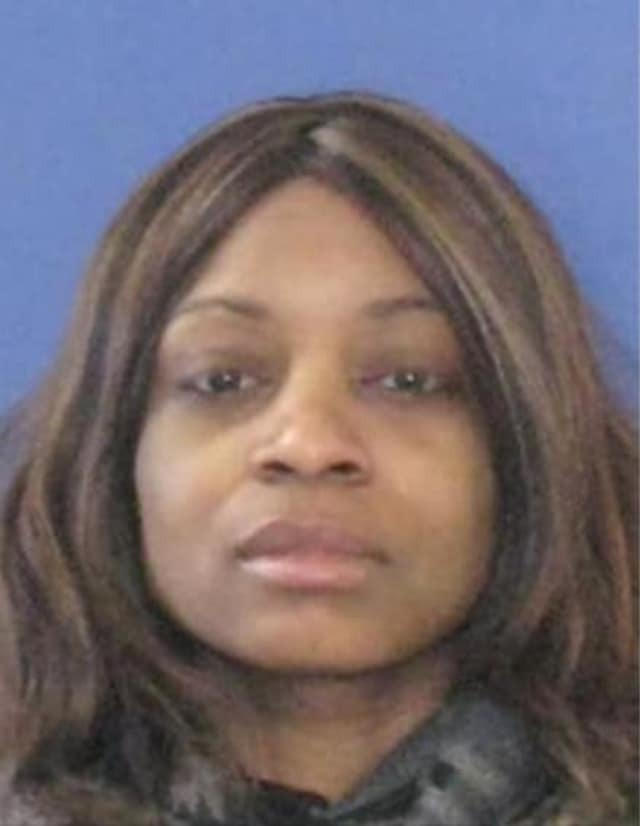 Felicia Burl, 32, agreed to a sentence of 10 years in prison and a 10-year special parole for a double-fatal automobile accident in Stamford.