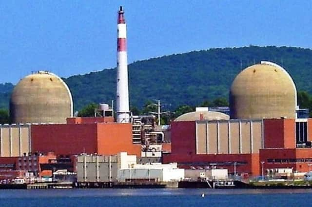 Indian Point will conduct security drills that will include the sound of simulated gunfire on Nov. 18.