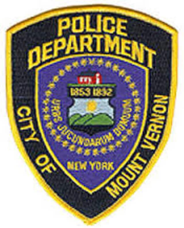 A man was reportedly shot in Mount Vernon early Monday morning, Nov. 17.
