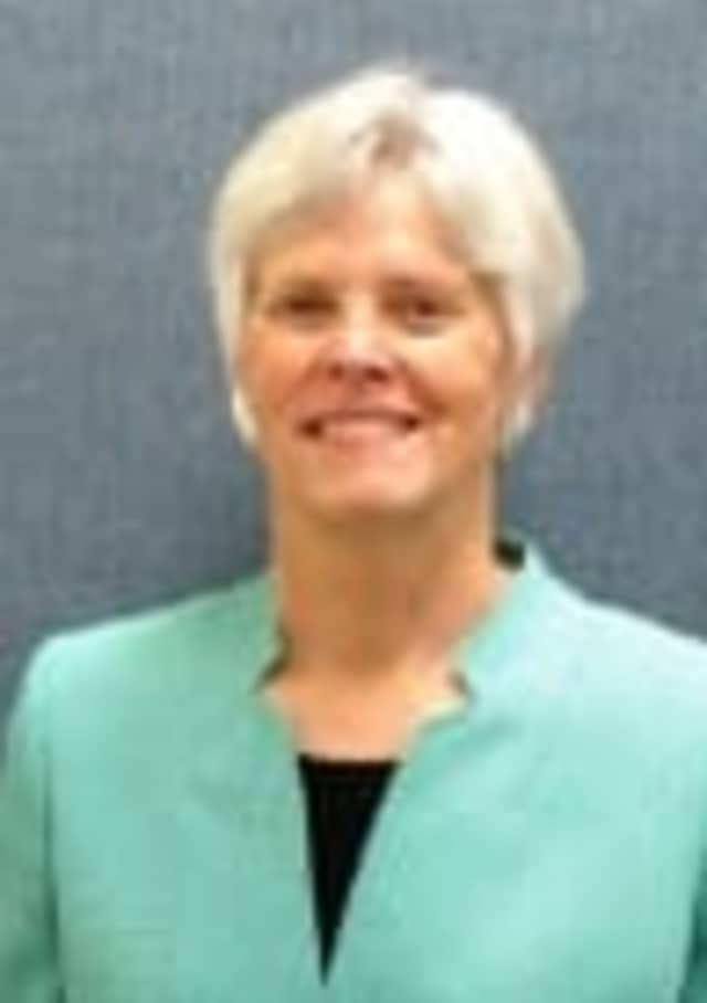 Elizabeth Feser, a former New Canaan Public Schools Assistant Superintendent, has been named Superintendent of the Year. She is currently Superintendent of Milford Public Schools.