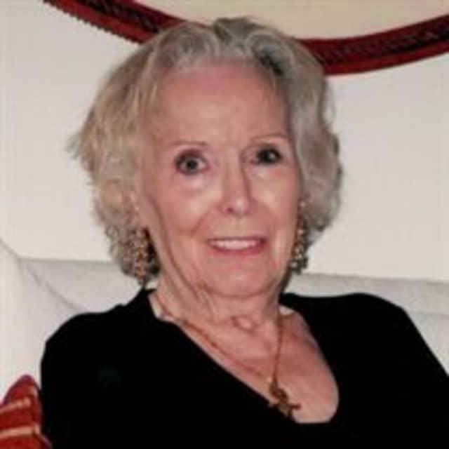 Paulette Noel Abagnale