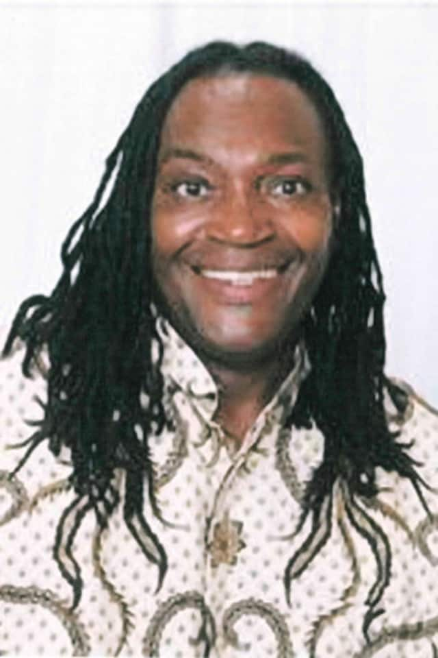 James McNair of Peekskill was killed in a traffic accident on the New Jersey Turnpike in June.