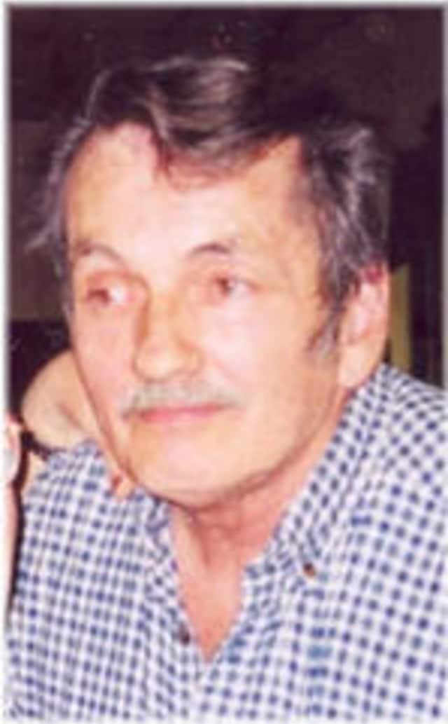 Leon F. Augustowski