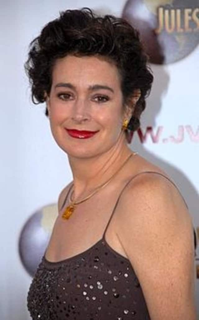 Sean Young, turns 56 on Friday.