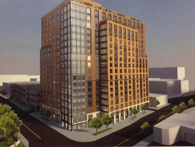 Mount Vernon is split regarding the proposed Fleetwood development.