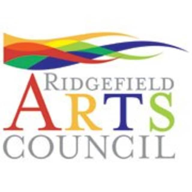 The Ridgefield Arts Council is seeking participants interested in the arts, creative thinking and other art genres.
